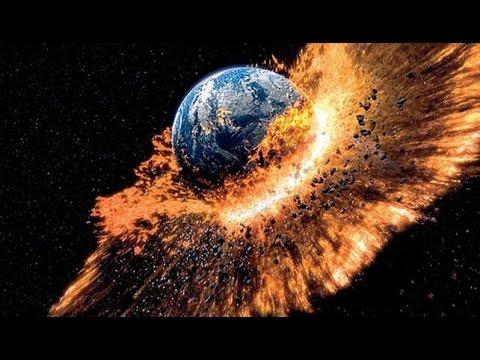 """Michale Parker: """"I recenti terremoti avrebbero segnato l'inizio della fine"""""""