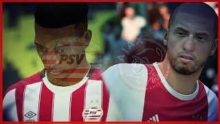 PSV - AJAX | KAMPIOENSWEDSTRIJD EREDIVISIE 2017-2018