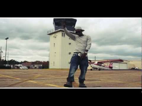 Lil Buba ft. KB & Luck - Everywhere We Go (Dir By @Jordan_Tracks)