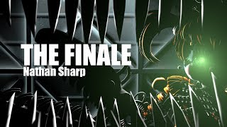 [SFM FNAF Collab] The Finale by Nathan Sharp