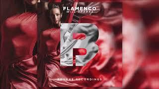 Will Sparks - Flamenco