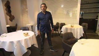 Restaurant De Lindehof Nuenen - Brabantse Gastvrijheid Award 2019