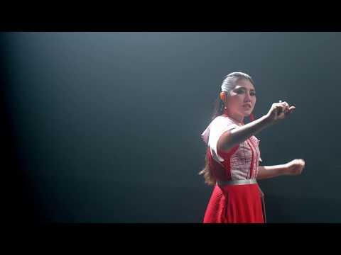 , title : 'Via Vallen - Meraih Bintang - OFFICIAL SONG ASIAN GAMES 2018 (Teaser)'
