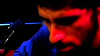 Jose Gonzalez - Fold