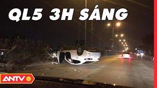 An ninh ngày mới hôm nay | Tin tức 24h Việt Nam | Tin nóng mới nhất ngày 11/02/2019 | ANTV