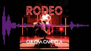 Culcha Candela - Rodeo [Bass Bossted]