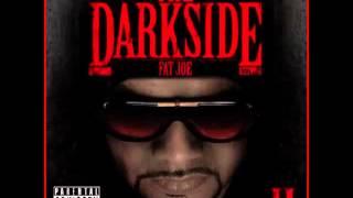 Fat Joe - Dopeman ft. Jadakiss ( The Darkside Vol.2 Free Download In Desc.)