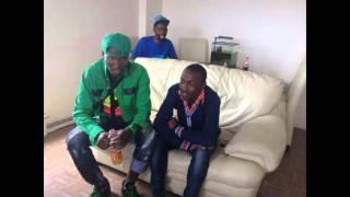 Freeman - Akandi Introducer Mama