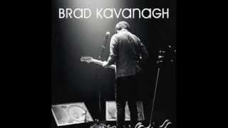 You I See - Brad Kavanagh