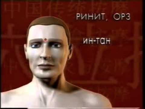 Гей массаж простаты онлайн