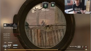 USUAL TUESDAY MORNING ON IW4X! (MW2 PC) - hmong video