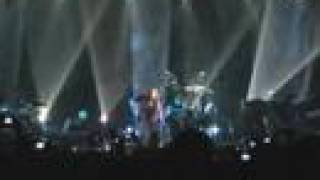 Tarja Turunen - Boy And The Ghost (Live in Moscow 1/13)