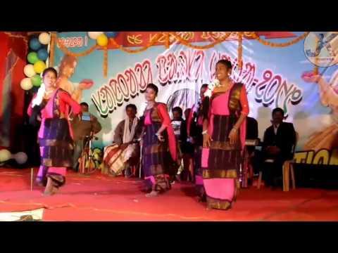 Download Inj Lagid Juri Do Santali Video HD Mp4 3GP Video and MP3