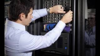 ATLAS Backup & Disaster Recovery