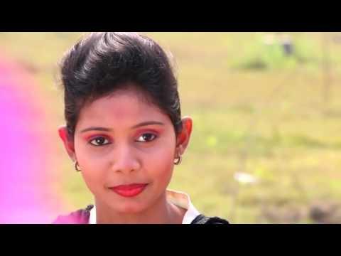 Download Bonhu re tor buker bitor Bangla new music video 2016 F A Sumon HD Mp4 3GP Video and MP3