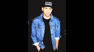 Cali Swag - Chris Brown (After The Party) - NEW 2016