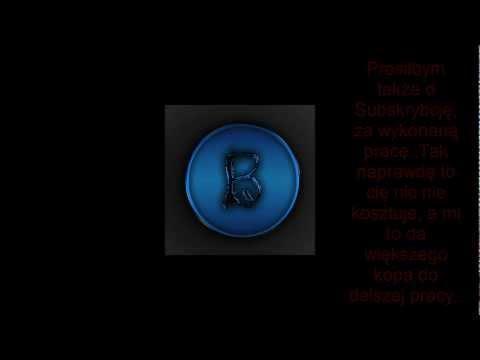 Torrent Video die Stunden, wie herunterzuladen abzumagern