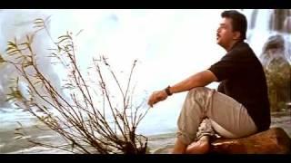 Rhythm Nadhiye Nadhiye - Divx