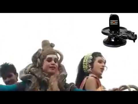 Har Har Mahadev bola ye Kawariya bam bam new whatsapp status video bolbam song 2018ke ljbab Jabardas