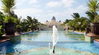preview picture of video 'Riu Karamboa Holiday Resort, Boa Vista, Cape Verde Island'