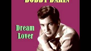 Bobby Darin Dream Lover Music