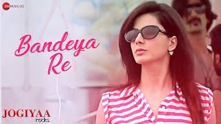 Bandeya Re Lyrics in Hindi