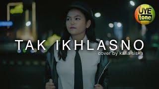 Download lagu Happy Asmara Tak Ikhlasno Reggae Ska Version Mp3