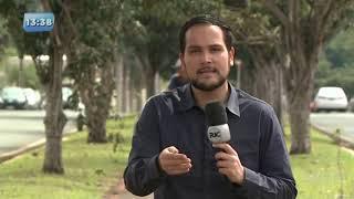 Relator da comissão processante pede cassação dos mandatos de Rony Alves e Mário Takahashi