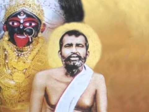 Sri Ramakrishna Bandana 1