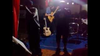 Tempoyak Patin Feat Gono Rankaio.mp4