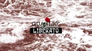 LIBERATO   GUAGLIO' (Cover)