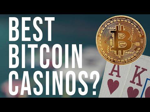 Bitcoin trader karl stefanovic