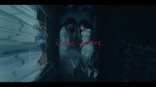 Aimer「STAND-ALONE」