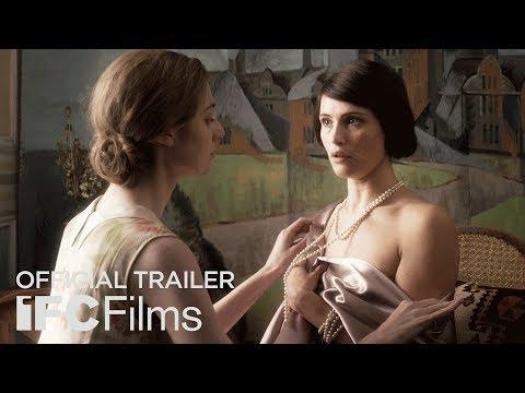 Movie Trailer: Vita & Virginia (0)