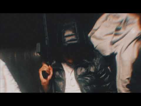 Kam – Evil Story (Audio)