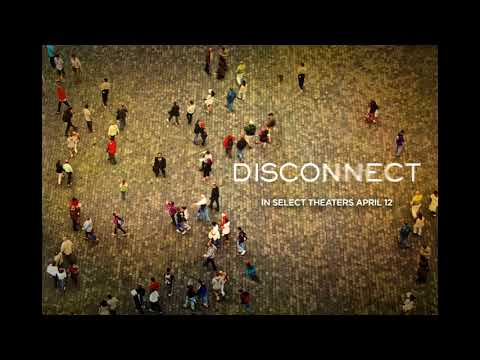 Ba-De Da-De (Ben Boyd Song) Max Richter Disconnect (2012)