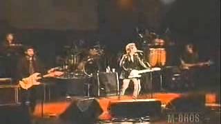Jon Bon Jovi - Every Word Was a Piece of My Heart (LIVE)