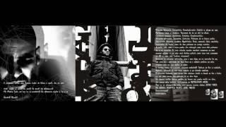Nosferatu - Cine Te Asteapta featuring Boosh, Gabi Pecheanu & Mary M (Kreuzet prod.)