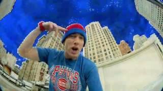 Eminem - The Reunion (Music Video) HD