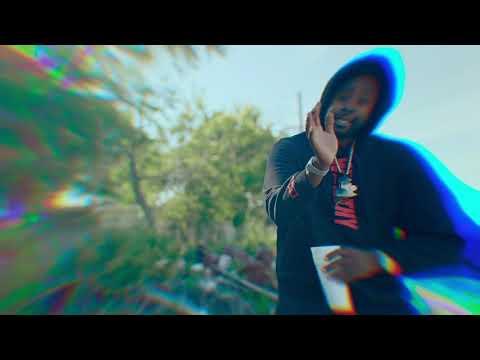 """DLG Skino """"Robert Horry"""" Official Music Video)"""