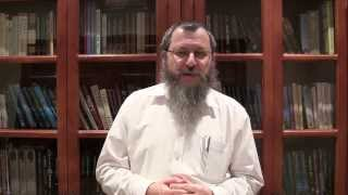 Machzor before Rosh Hashana - Part 12