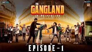 Gangland in Motherland | Episode 1 – Subedaar | Punjabi Web Series | Geet MP3