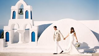 HOW TO ELOPE WITHOUT GUILT