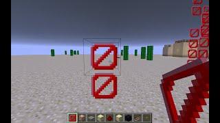Come Fare Un Letto Su Minecraft : Come fare i blocchi fantasma su minecraft ps4 免费在线视频最佳电影