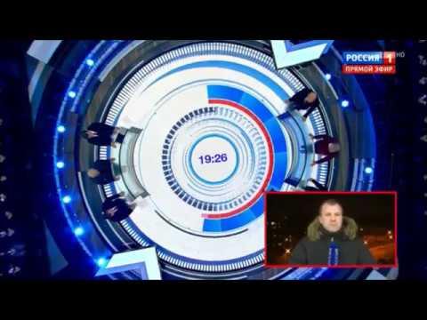 Шок! Украинская армия превосходит российскую