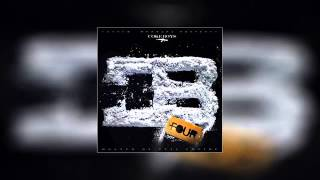 French Montana - Millionaire Thoughts ft. Chinx Drugz & Cheeze (Coke Boys 4)
