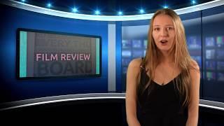 Film Review | September 2018