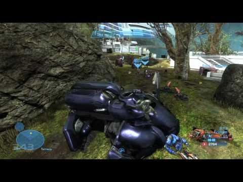 Halo 4 matchmaking cheats