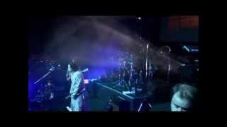 Marillion - Nothing Fills The Hole / Woke Up (Traducción al español)