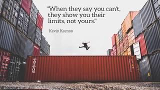 Inspirational And Motivational Quotes #1 (Success, Motivation, Achievement)